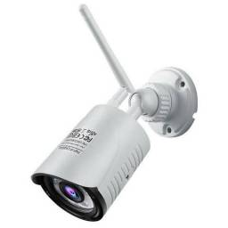 ALL Security Camera