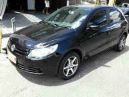 Gol Trend 2012 1.0 Completo - 2012