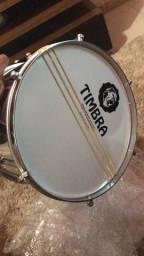 Malacacheta de percussão