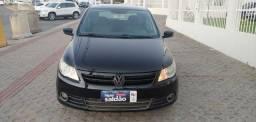 VW GOL 1.0 Flex 4P 2012 completo - 2012