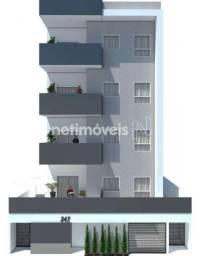 Apartamento à venda com 2 dormitórios em Três barras, Linhares cod:747854