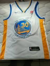 """Camisa regata NBA Golden State Warriors""""NOVA"""""""