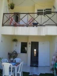 Casa Praia em Barra de jacuipe