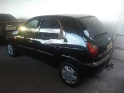 Celta 2012 LT Comp - 2012