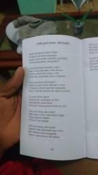 Poesias bíblicas,e história real