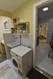 MK - Casa com energia solar/ 3 quartos/ em condomínio