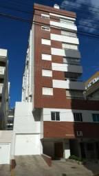 Apart. NOVO c/split -WIFI- Capão da Canoa/Centro