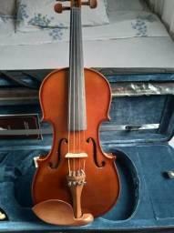 Violino EAGLE 4/4 Ve 441 completo -SEMINOVO