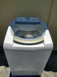 Máquina de Lavar Electrolux 11kg c/ 3 meses de garantia total !!! Entrega Grátis !!!