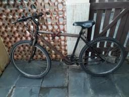 Bike Aro 26!