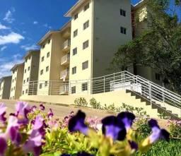 Apartamentos de 3 e 2 Quartos Grande, na Região Sul, *Leia o Anúncio