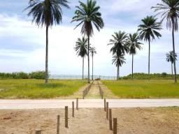 Costa de Itapema , Condomínio fechado , Praia Privativa , Lotes, Prestação R$ 523,00 / 1
