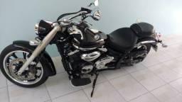 Yamaha XVS950A-Midnight-Star - Abaixo da FIPE - 2012
