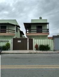 Casa em condomínio fechado - Praia do Morro