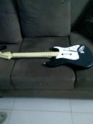 Guitarra de Xbox 306