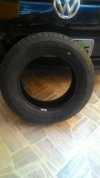 Compro Duraplus 175/70 R14 Novo