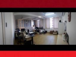 Florianópolis (sc): Sala Comercial 506, Ed. Florêncio Costa null