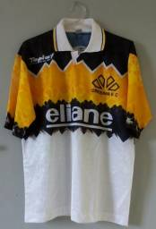 Camisa criciuma toplay 1994 # 10 tamanho G