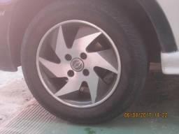 Aros 14 Chevrolet