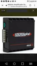 Módulo sundigital 400.2