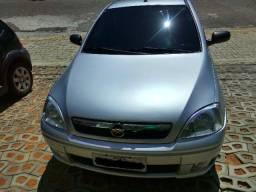 Gm - Chevrolet Corsa - 2012