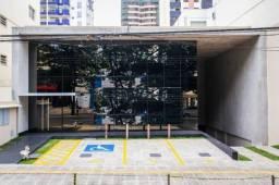 Comercial prédio com 2 quartos - Bairro Setor Bueno em Goiânia