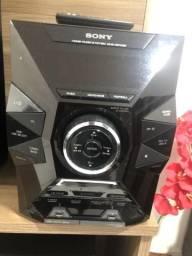 Som da Sony