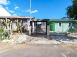 Casa para alugar com 3 dormitórios em Annes, Passo fundo cod:11604
