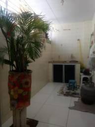 Apartamento para venda em olinda, bultrins, 3 dormitórios, 1 suíte, 2 banheiros, 1 vaga