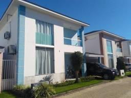 Aluguel de Casa em Condomínio (Teixeira de Freitas)