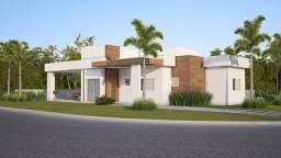 REF 2617 Casa de campo com 3 suítes, excelente localização, Imobiliária Paletó
