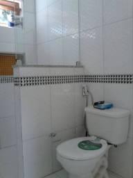 Terreno à venda, 450 m² - Mata de São João (LA06)