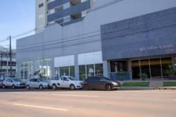 Sala comercial ,localizado no Centro em Cascavel -PR