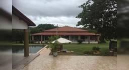 Maravilhosa Fazenda 12,4Hectares, 5 quartos, piscina, Aracoiaba-Ceará
