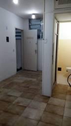 Título do anúncio: Rua Carlos de Vasconcelos, 125 sala 201