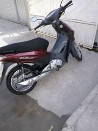Vendo Biz 125