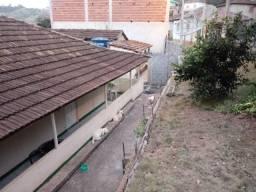 Casa para Venda, Itaguaçu / ES, bairro Florêncio Herzog, área total 274,22 m²
