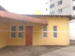 Casa 02 Quartos - V. Planalto