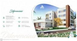 Apartamentos Tamandare