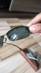 Ray-Ban RB3183 Active Lifestyle 004/71