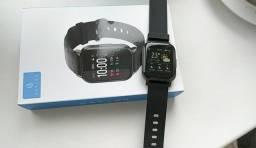Smartwatch Haylou Ls02 (Xiaomi)