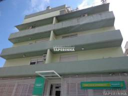 Apartamento para alugar com 2 dormitórios em Centro, Santa maria cod:9194