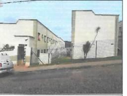 Apartamento à venda com 2 dormitórios em Santos dumont, Pará de minas cod:ebca15884a4