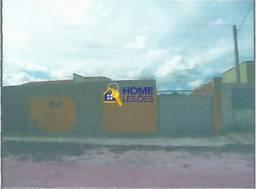 Casa à venda com 2 dormitórios em Lot chácaras de extr, Extremoz cod:55411