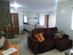 Apartamento à venda com 2 dormitórios em Areias brancas, Arroio do sal cod:AF00128