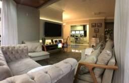 Apartamento com 3 dormitórios à venda, 105 m² por R$ 590.000,00 - Setor Bueno - Goiânia/GO