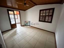 Casa para alugar com 2 dormitórios em Centro, Petrópolis cod:822