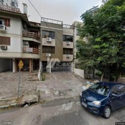 Apartamento à venda com 2 dormitórios em Bela vista, Porto alegre cod:a0ca53439d8
