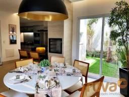 Título do anúncio: Casa de condomínio à venda com 4 dormitórios cod:NOV235975