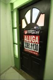Sala para alugar, 32 m² por R$ 600,00/mês - São João - Porto Alegre/RS